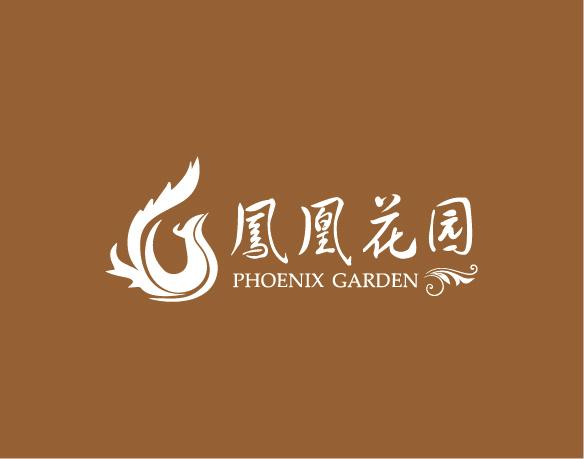 万博手机网页版·凤凰花园